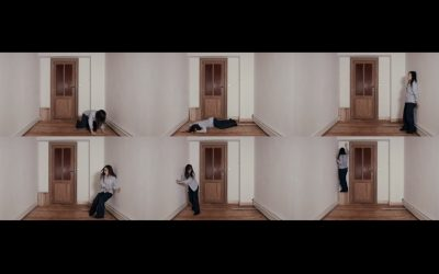 """The short film """"The Room"""" by Laida Aldaz enjoys further recognition and selections for festivals"""